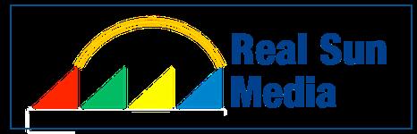 Real Sun Media Pte Ltd
